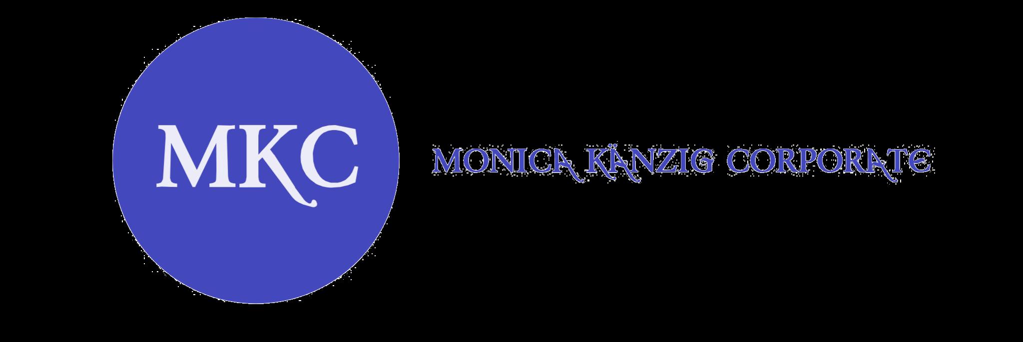 Mónica Kanzig